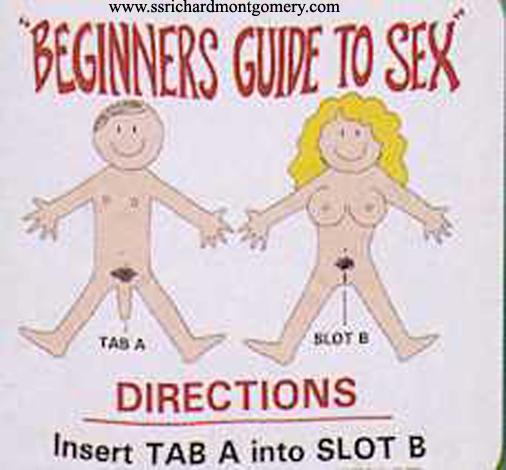 beginners guide to sex.jpg