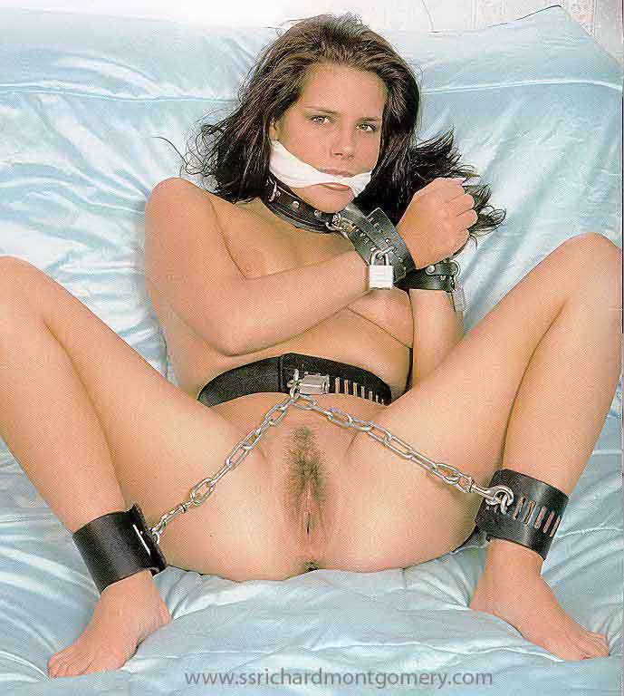 ssrichardmontgomery download nlink bondage spread sp22