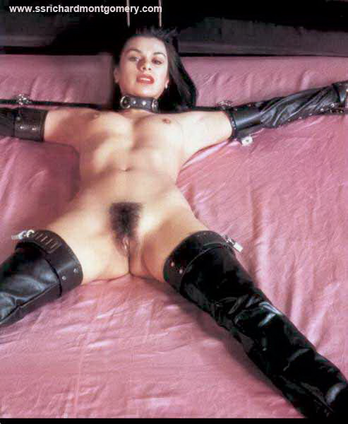 ssrichardmontgomery download nlink bondage spread sp26