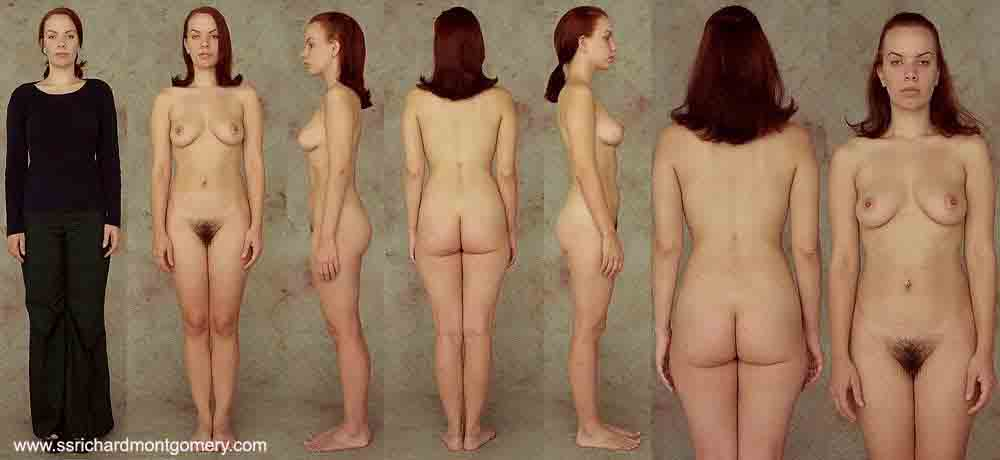 Pictures Of Women Dressed And Undressed