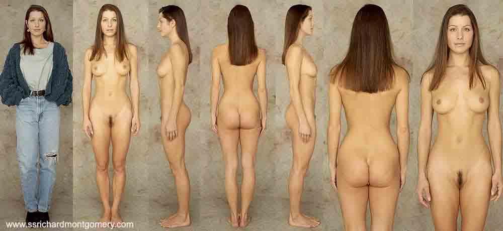 tipi-zhenskih-figur-foto-golie