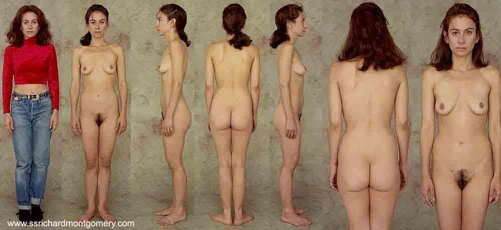 Fink naked for life album