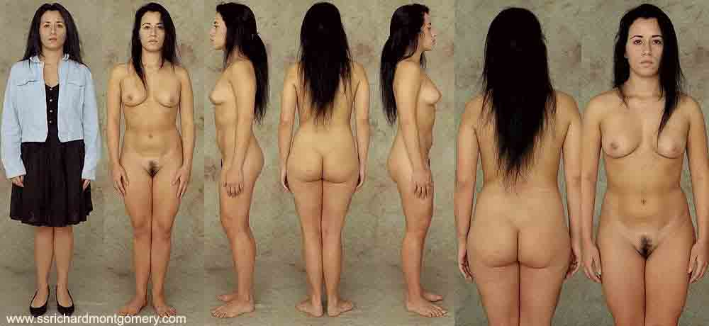 Apologise, Women dressed undressed line up clearly Rather